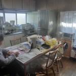 キッチン、洗面、トイレの日当たりが悪くお悩みのあなたへ。タカラ静岡SRでスカイライトチューブ紹介します。