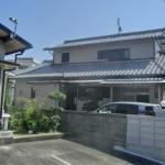 日当たりの悪い家を明るくしたい。日本家屋にお住まいのあなたに